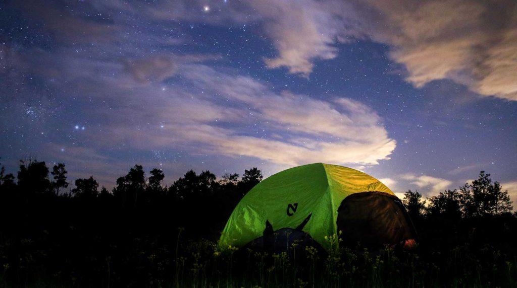 Fjällbacka-camping-tältplats