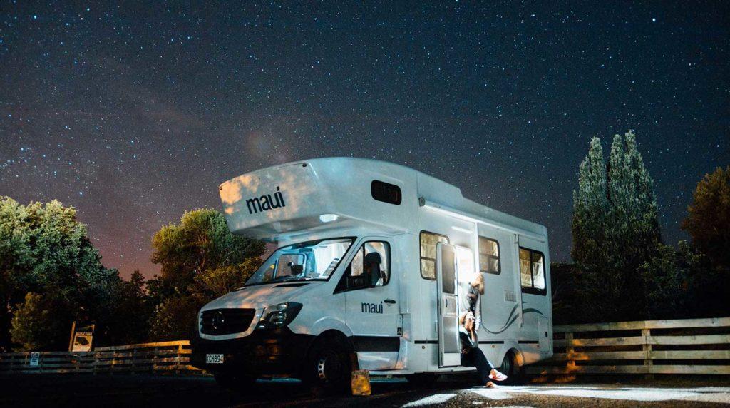 Fjällbacka-camping-husbil